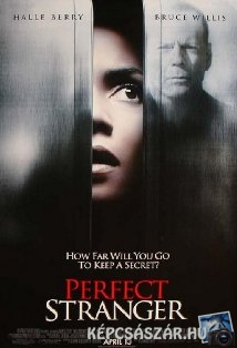 Perfect.Stranger.2007.BDRip.XviD.Hun-Predator