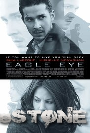 Eagle.Eye.2008.PROPER.BDRip.x264.HuN-prldm