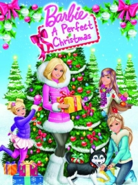 Barbie.A.Perfect.Christmas.2011.STV.HUN.DVDRip.XviD-MWT