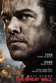 The.Great.Wall.2016.RETAiL.DVDRip.XviD.Hun-MovieDream