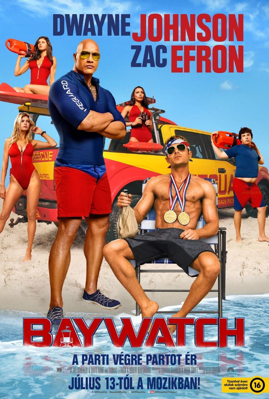 Baywatch.2017.CAM-.HUN.cinema.zsozso