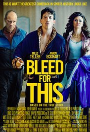 Bleed.for.This.2016.Custom.BDRip.XviD.Hun-eStone