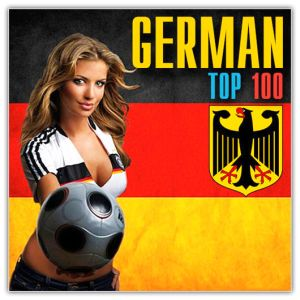German TOP100 Single Charts 17.09.2018-DeBiLL