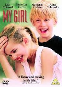 My.Girl.1991.HUN.CUSTOM.NTSC.DVDRip.XviD-deadinside