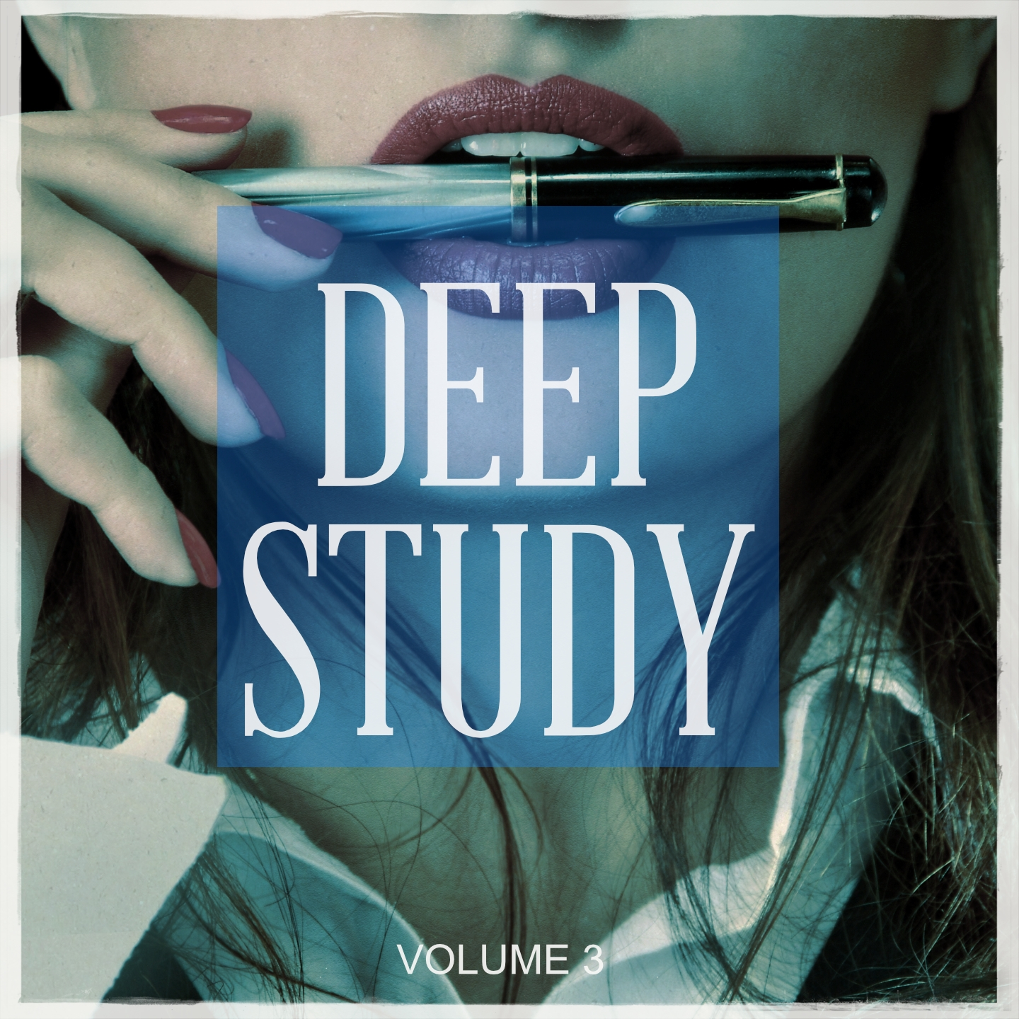 VA-Deep_Study_Vol_3_(The_Ultimate_Playlist_To_Stay_Focus_At_Work_For_Study_Or_Just_To_Relax)-(KLMF166)-WEB-2017-iHR