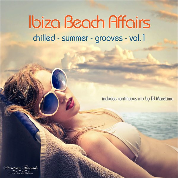 VA-Ibiza_Beach_Affairs_Vol_1__Chilled_Summer_Grooves-(DIV12292)-WEB-2017-iHR