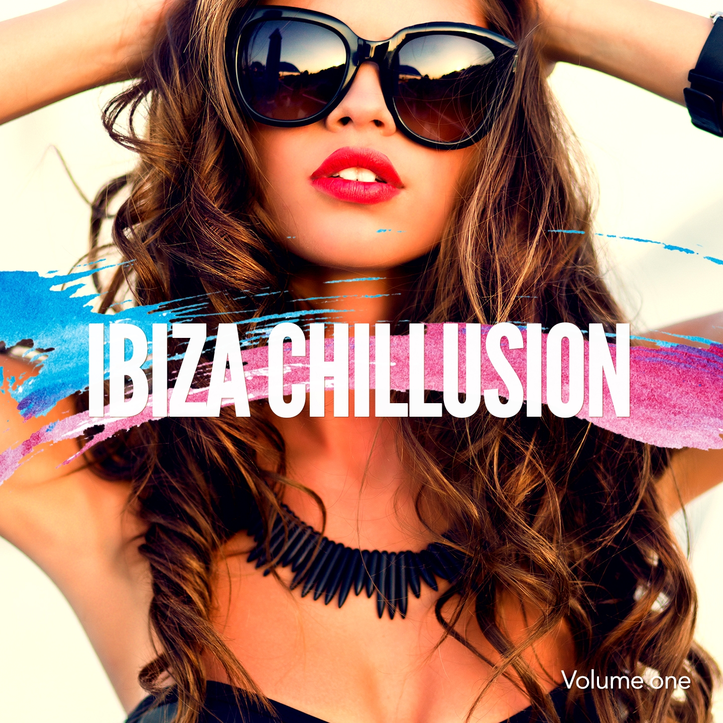 VA-Ibiza_Chillusion_Vol_1_(Summer_Styled_Chilled_Tunes)-WEB-2016-iHR