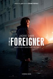 The.Foreigner.2017.HC.HDRip.XviD.AC3-EVO