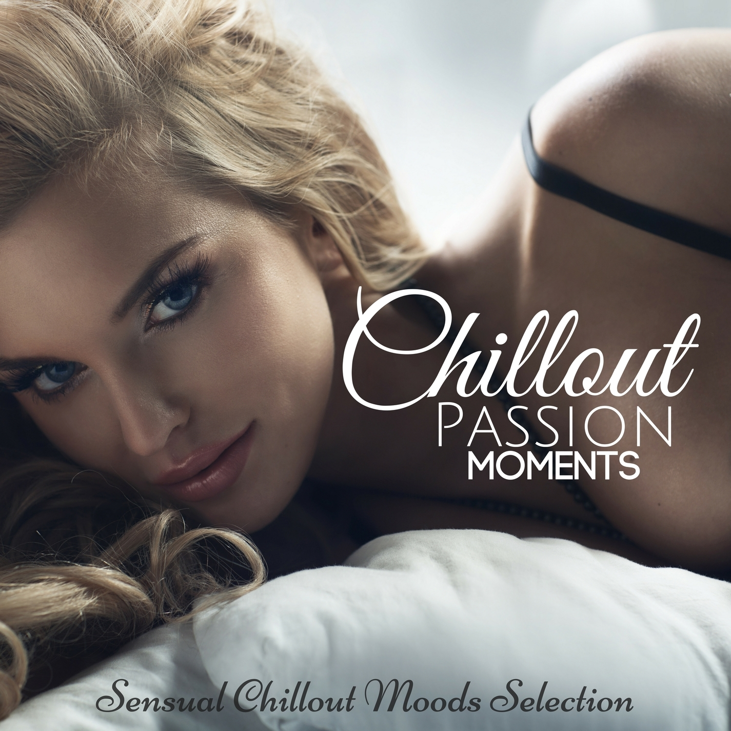 VA-Chillout_Passion_Moments_Sensual_Chillout_Moods_Selection-(SMD170046)-WEB-2017-iHR