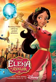 Elena.and.the.Secret.of.Avalor.2016.WEB-DLRip.x264.HUN-RAZOR