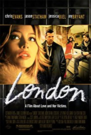 London.2005.iNT.DVDRip.XviD.Hungarian-AlienSExist    [AKCIÓRA]