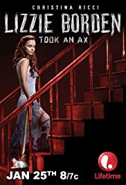 Lizzie.Borden.Took.an.Ax.2014.CUSTOM.DVDRip.XviD.HUN-SLN