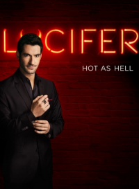 Lucifer.S03E08.WEB-DL.XviD.HUN-LH44
