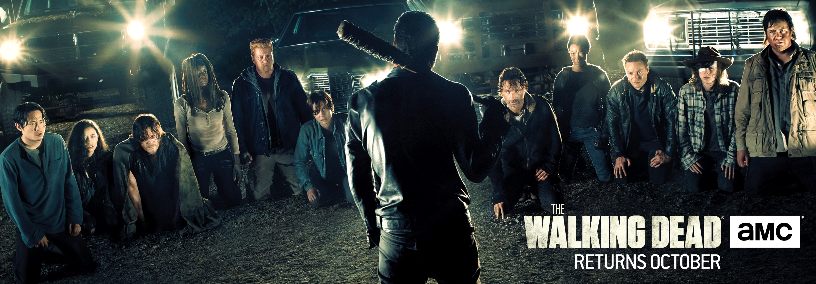 The.Walking.Dead.S08E15.WEBRip.x264.HUN-nIk