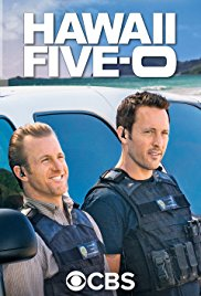 Hawaii.Five-0.S08E10.WEBRip.x264.HUN-H73