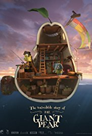 The.Incredible.Story.of.the.Giant.Pear.2017.BDRip.x264.HuN-No1