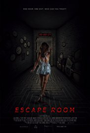 Escape.Room.2017.RETAiL.HUN.DVDRip.XviD-uzoli