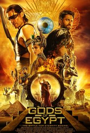 Gods.of.Egypt.2016.RETAiL.DVDRip.XviD.Hun-MovieDream