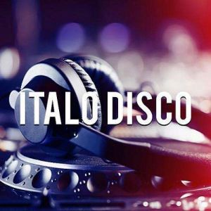 VA - Italo Disco Essential House Music (Compiled and Mixed by Gerti Prenjasi) (2018)-DeBiLL