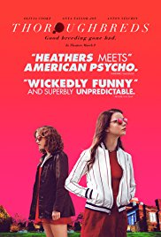 Thoroughbreds.2017.RETAiL.HUN.DVDRip.XviD-uzoli