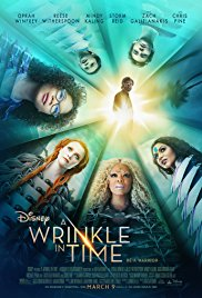 A.Wrinkle.in.Time.2018.CUSTOM.BDRiP.x264.HuN-HyperX