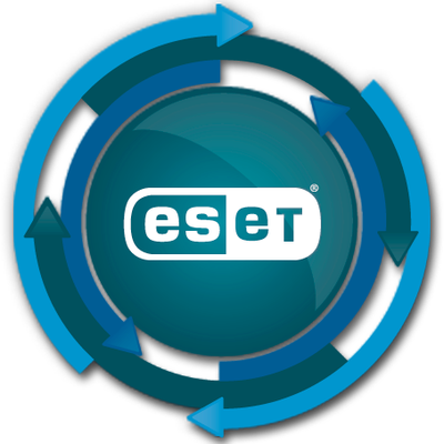 ESET NOD32 Antivirus + Internet Security v11.2.49.0 HUN