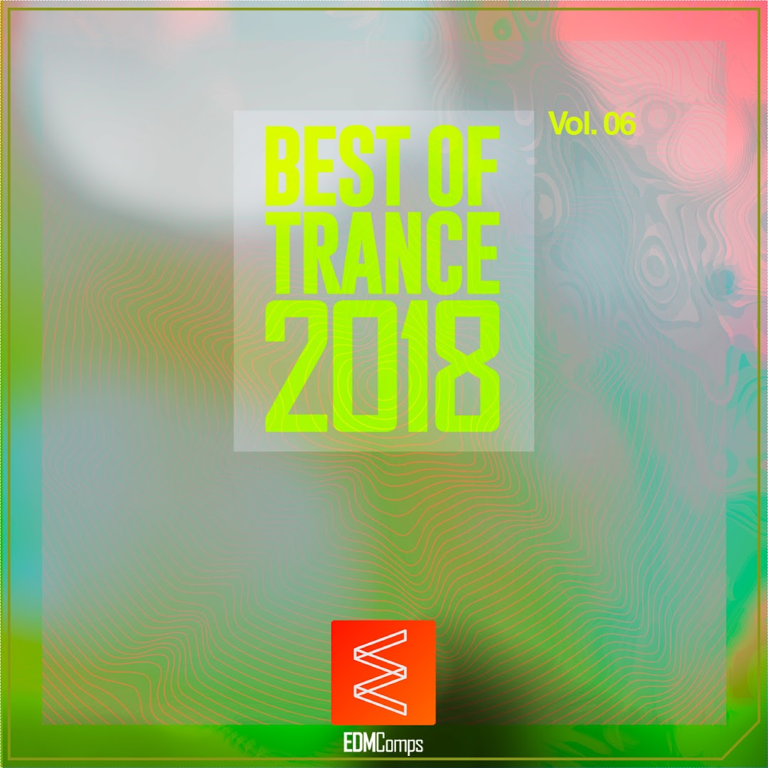 VA_-_Best_of_Trance_2018_Vol_06-EDMC231-WEB-2018-ZzZz