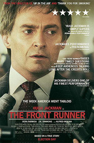 The.Front.Runner.2018.RETAiL.BDRiP.x264.HuN-HyperX