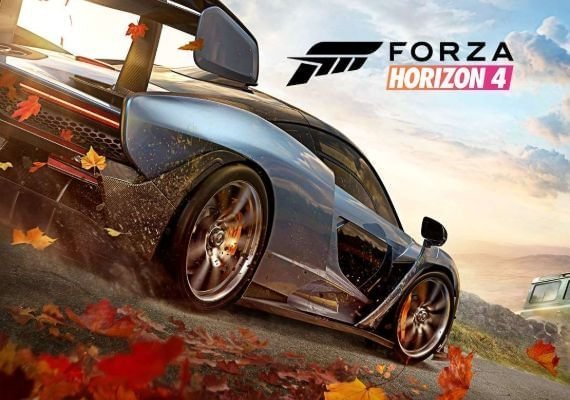 Forza.Horizon.4.Ultimate.Edition.v1.332.904.2.Incl.All.Expansions-CorePack