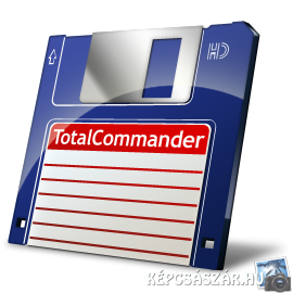 Total Commander 9.12 RC3 x86 / x64
