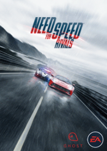 Need.for.Speed.Rivals.REPACK-KaOs