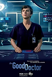The.Good.Doctor.S03E08.WEBRip.XviD.HUN-LH44