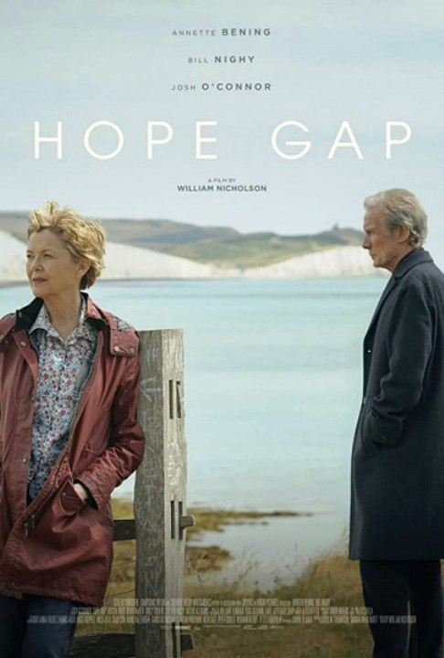 Hope.Gap.2019.CUSTOM.BDRiP.HUN.XviD-SKS