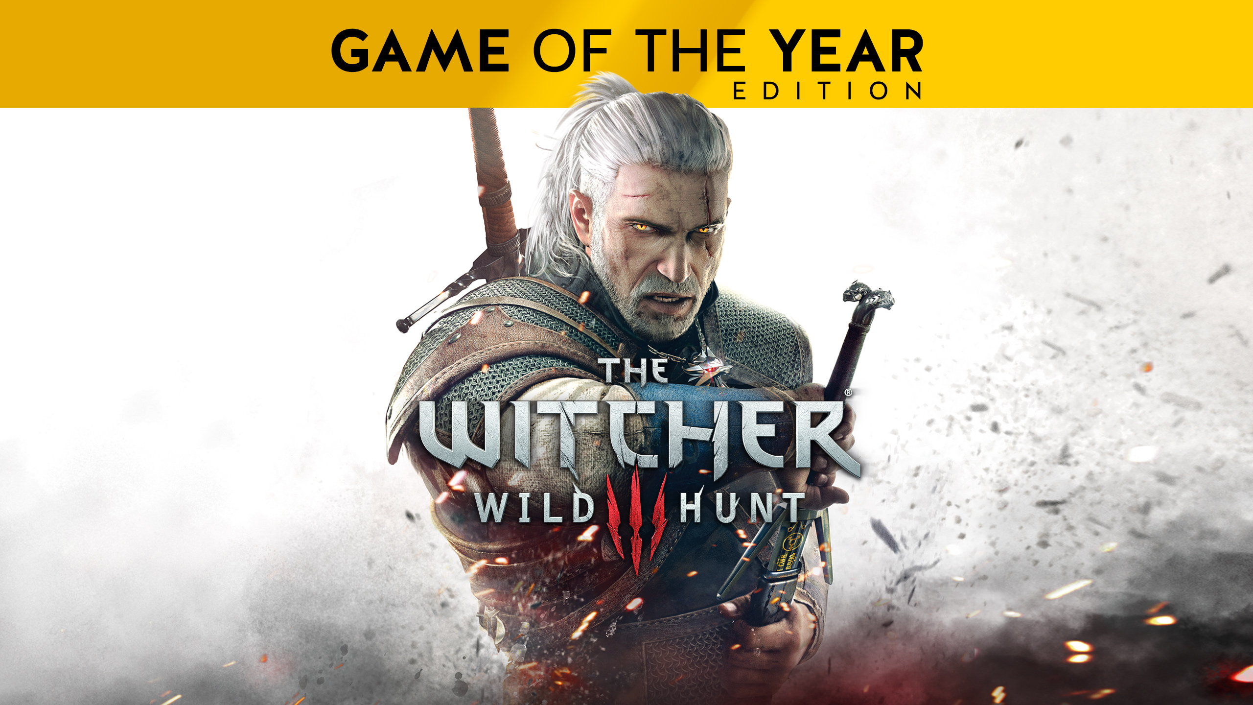 The.Witcher.3.Wild.Hunt.Game.of.The.Year.Edition_RELOADED