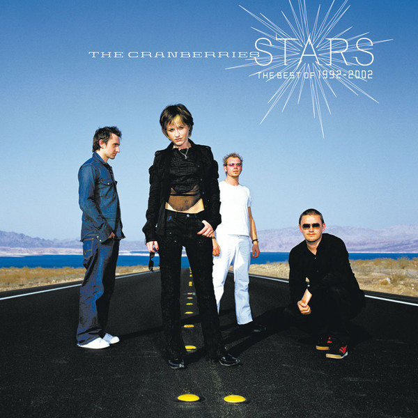 The Cranberries - Stars: The Best Of [1992-2002]